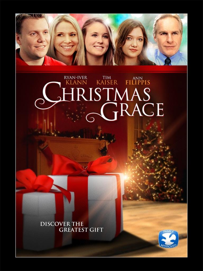 christmas-grace-cover-art